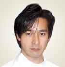 第11回 東京警察病院 澤田 彰史先生