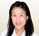 第12回 らら女性総合クリニック 松村 圭子先生