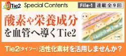 Tie2(タイツー)