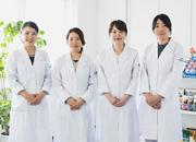 japan-bio