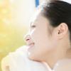健康美容EXPOの特集記事