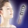 振動マッサージで発毛力を強化するまつげ美容液